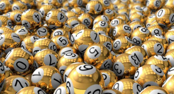 R232-million Powerball jackpot unclaimed by Capetonian