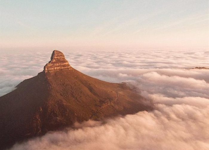 Lion's Head reopens this week