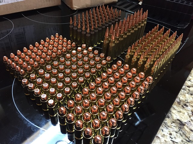 Illegal firearm manufacturer found in Gordon's Bay