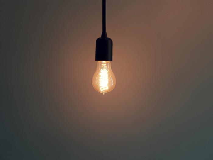 Load shedding unlikely for Friday