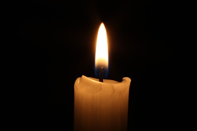 More load shedding for the Mother City