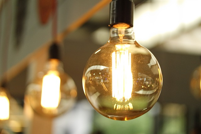 Power cuts may cost Cape R12-billion