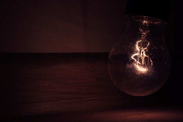 Loadshedding Cape Town: Load Shedding To Resume In Cape Town Today