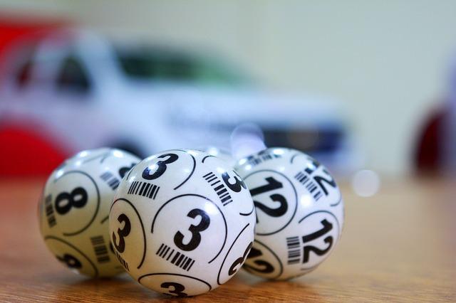 Capetonian Lotto winner dedicates money to his children