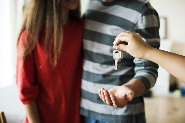 SA first-time homebuyer subsidy increased
