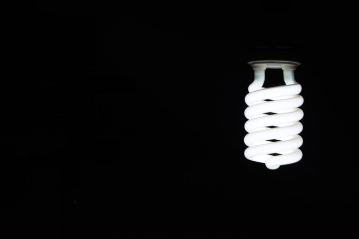 Load shedding increases to Stage 4