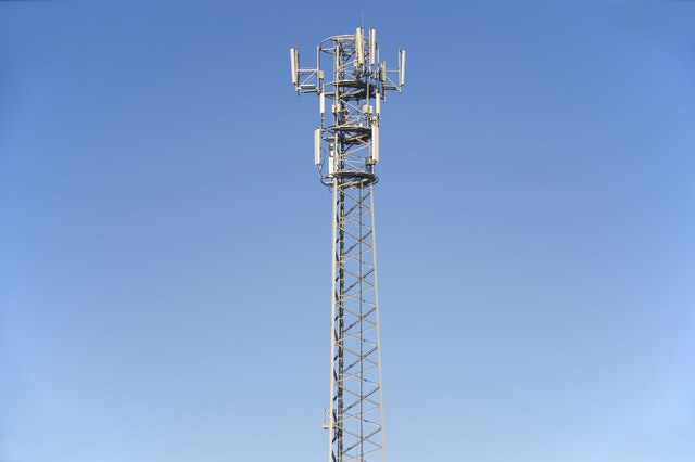 Bo-Kaap residents angered over cellphone tower