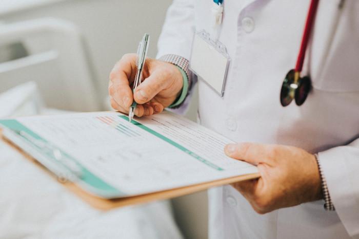 Increase in Garden Route cases of enteroviral meningitis