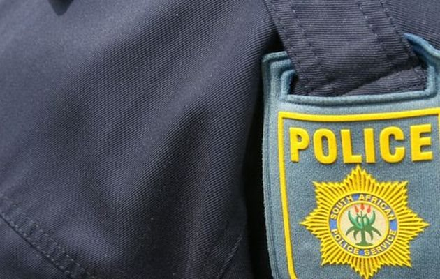 Concerns as vigilante justice increases in SA