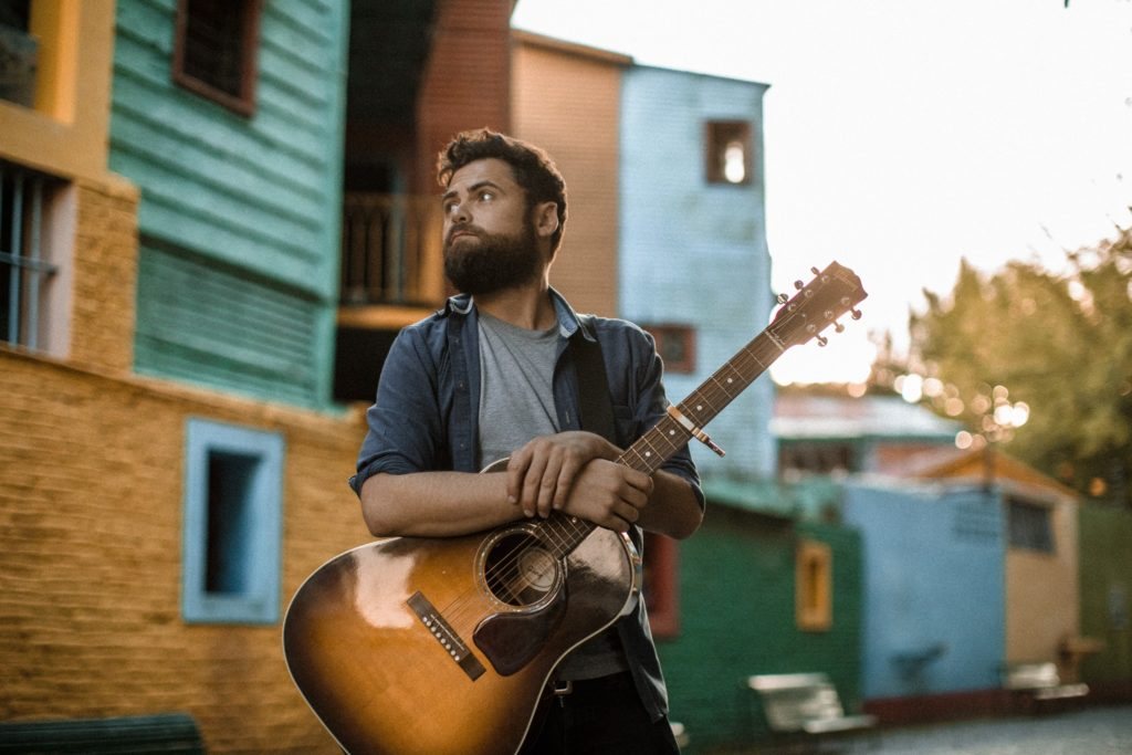 Passenger confirms SA tour dates