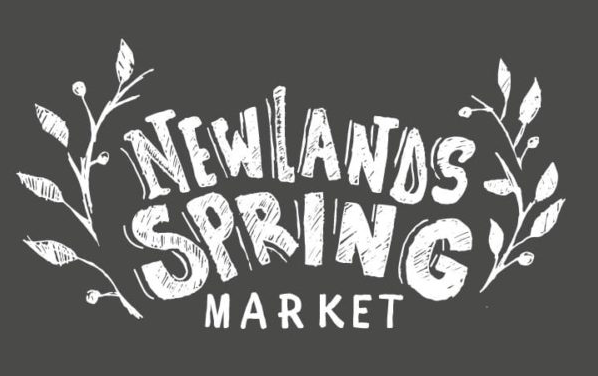 The Newlands Spring Market Hits the Southern 'Burbs