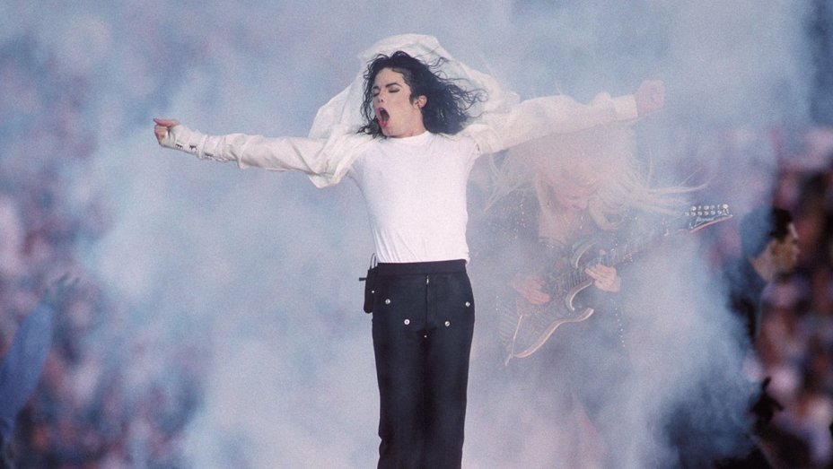 Michael Jackson fans divided after explosive documentary