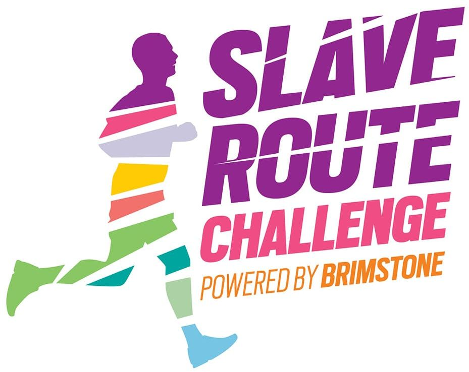 The Slave Route Challenge 2019