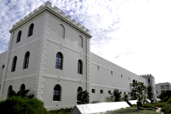 UCT's MBA degree ranks in global top 50