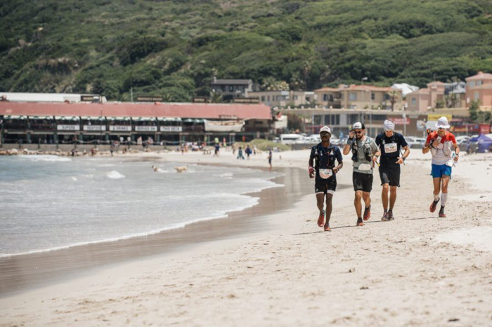 UTCT 2019 entries open