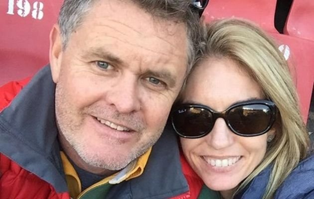 Rohde denied leave to appeal