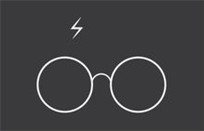 Harry Potter Trivia Night is Back