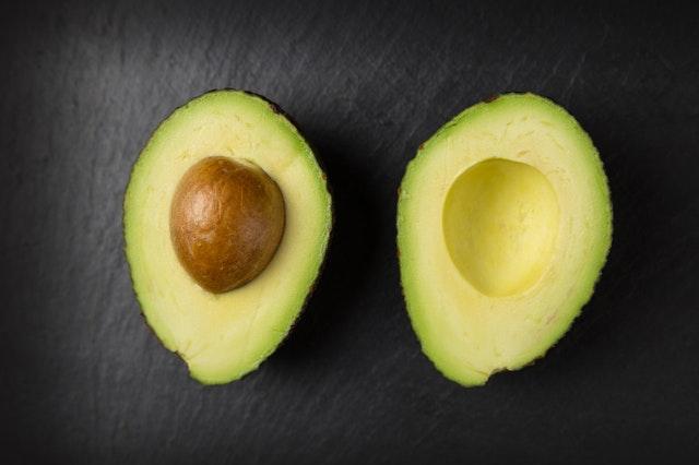 Avocado ban threatens SA export market