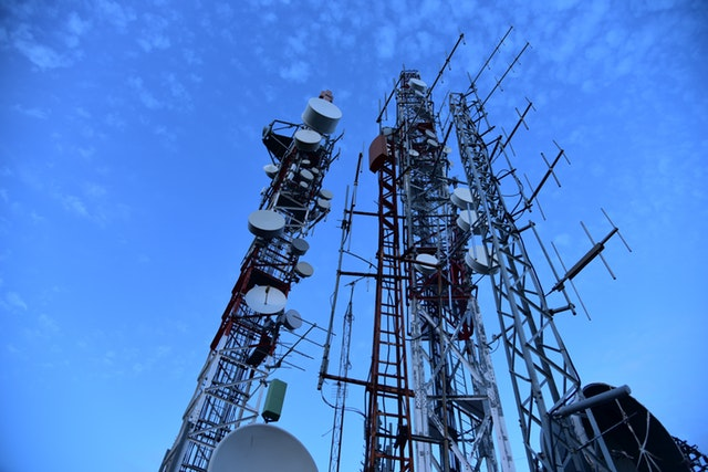 Capetonians win battle to remove cellphone tower