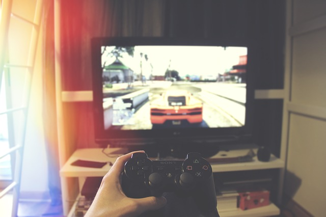 Gaming Disorder now an official disease