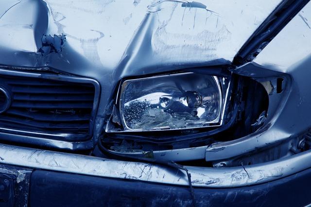 Four die in Franschhoek car accident